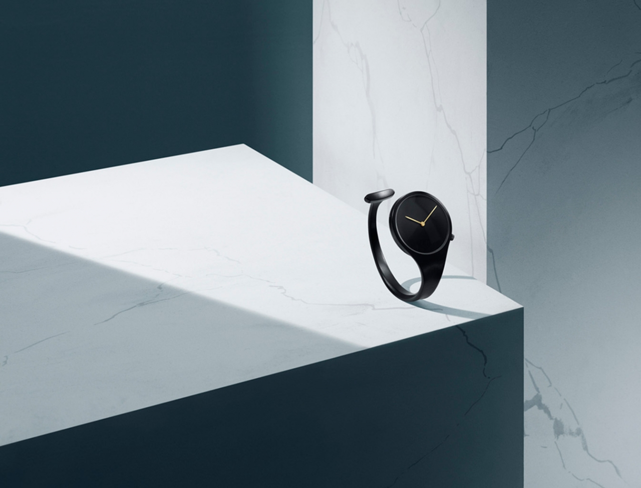 Molly Kyhl georg jensen aw15